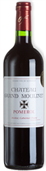 Chateau Grand Moulinet Pomerol